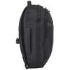 Eagle Creek Briefcase Backpack RFID